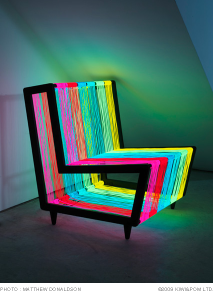 disco-chair-1