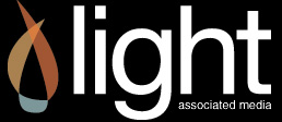Light Associated Media and JimOnLight.com Are Here to Stay