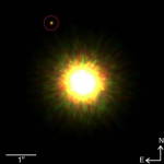 new-exoplanet