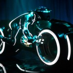 lightcycle-lead01
