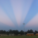 millisa-crepuscular-rays