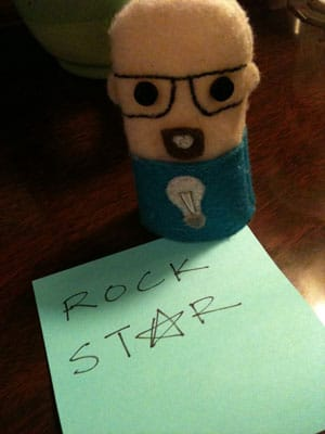 mini-jim-rockstar1.jpg