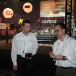 LDI2010-candids-jimonlight-151.jpg