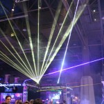 LDI2010-candids-jimonlight-20