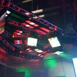 LDI2010-candids-jimonlight-25