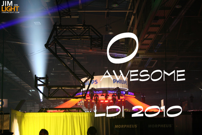 SO-AWESOME-LDI-2010-JIMONLIGHT