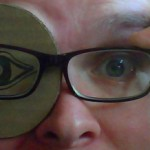 jim-fake-eye