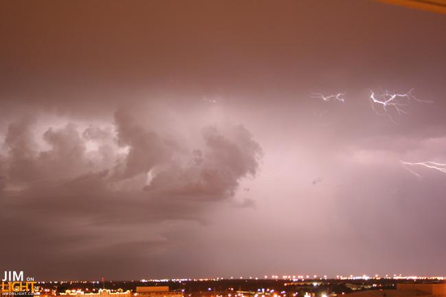lightning-sept-2010-2