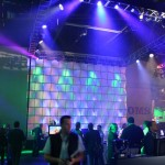 martin-lighting-LDI2010-jimonlight-11.jpg
