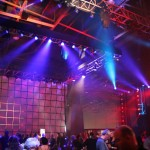 martin-lighting-LDI2010-jimonlight-3