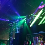 martin-lighting-LDI2010-jimonlight-4