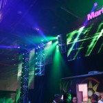 martin-lighting-LDI2010-jimonlight-5