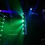 martin-lighting-LDI2010-jimonlight-6