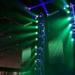 martin-lighting-LDI2010-jimonlight-7