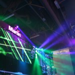 martin-lighting-LDI2010-jimonlight-8