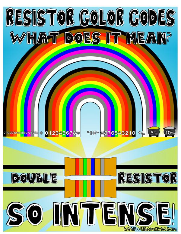 rainbow-500