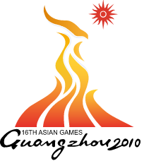 asian-games-logo