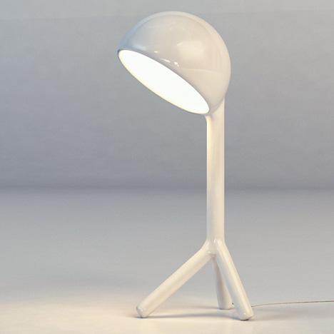 dzn_Pipixar-Lamp-by-Artem-Zigert-1