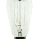 edison-lamp1.png
