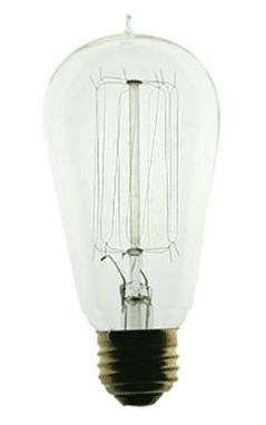 Boa Design's Neoline Lamps