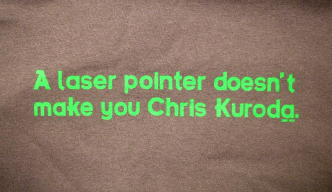 laser-pointer-chris-kuroda