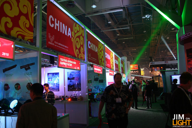 ldi2010-china-jimonlight-3