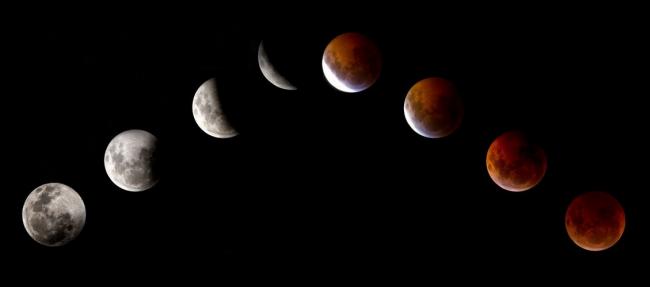 eclipse-huffpo