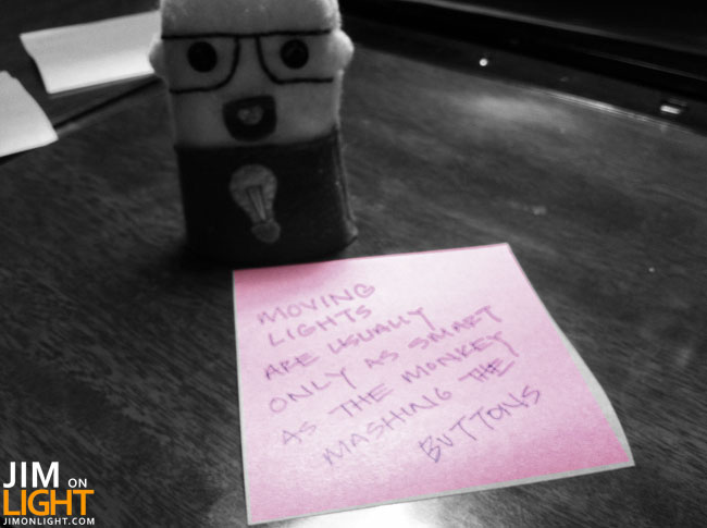 jimonlight-moving-lights-monkey