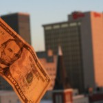 five-dollar-bill-okc-jimonlight