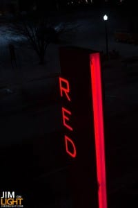 red-prime-steak-oklahoma-city-81.jpg