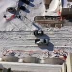 snowpocalypse-2011-jimonlight
