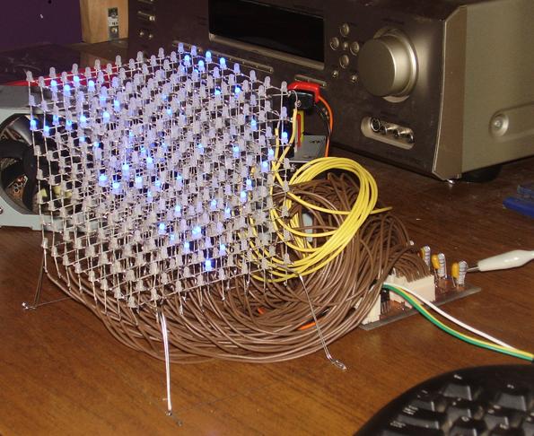 LED_cube
