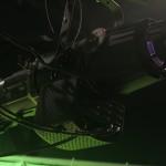 USITT-aronaltmark-jimonlight-30