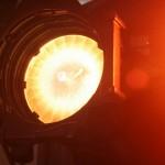 USITT-aronaltmark-jimonlight-52