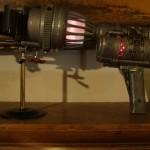 mac-millan-rayuguns-jimonlight-13