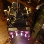 mac-millan-rayuguns-jimonlight-15