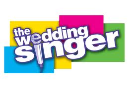 weddingsinger-logo