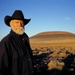 james-turrell-roden-crater