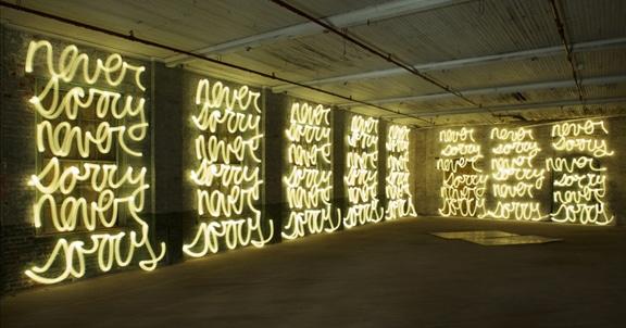 Vicki DaSilva's REVERB – Able Fine Art, New York City Until August 30
