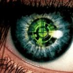eye-tanya