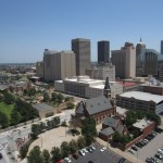 OKC-court-house-1