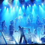 jesus-christ-superstar-wendymutz-jimonlight-4
