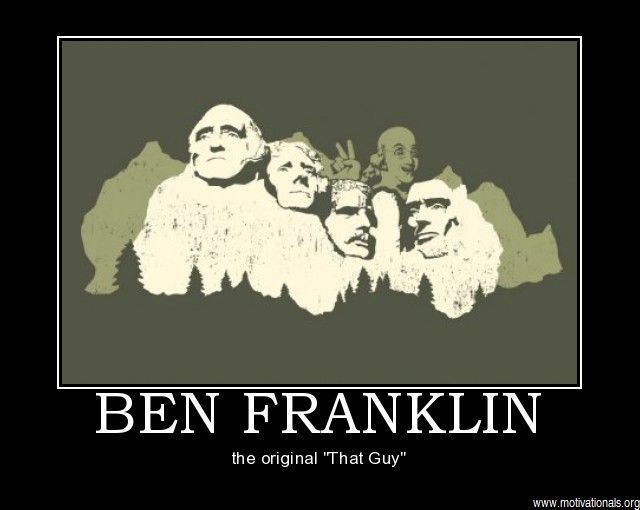 demotivational-poster-ben-franklin