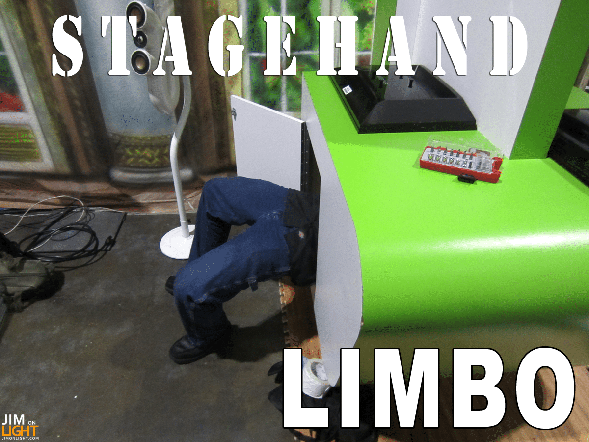 stagehand-limbo