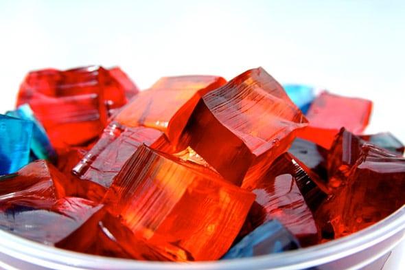 jell-o-jello-cubes-590