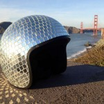 Disco-Ball-Helmet-natalie-walsh-3
