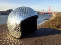 Disco-Ball-Helmet-natalie-walsh-3