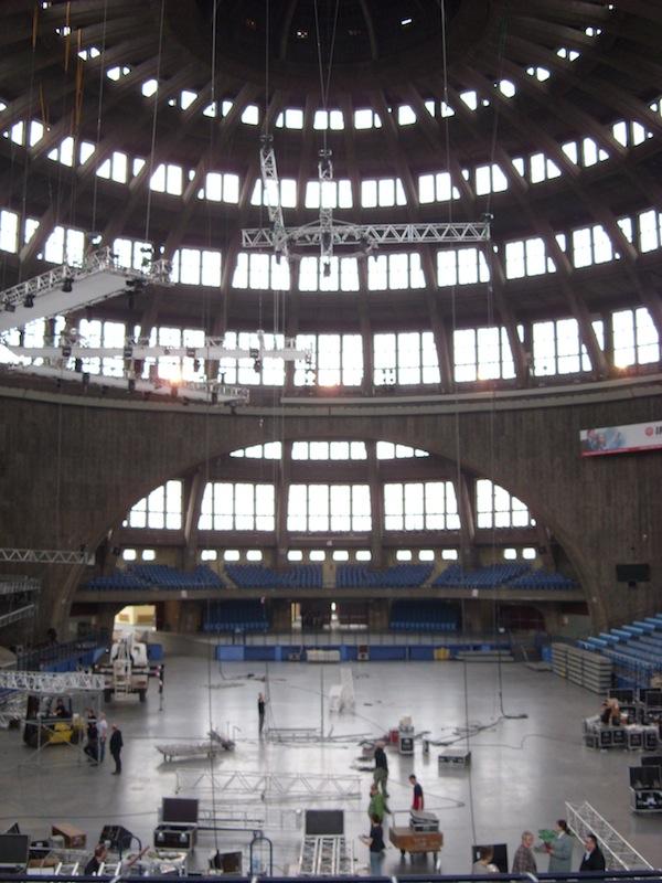 Wroclaw_Centennial_Hall_Inside_2