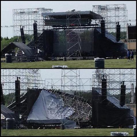 radiohead-stage-collapse-toronto