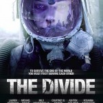 the-divide-movie